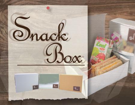 snack box snack box snackbox snack box snackbox snack box snackbox snackbox snack box snack box snackbox snack box snackbox snack box