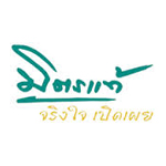 Thailand Delicake Client