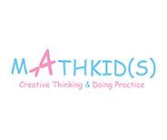 Mathkid(s)