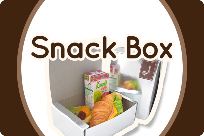 snack box snack box snack box